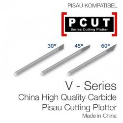 P Cut
