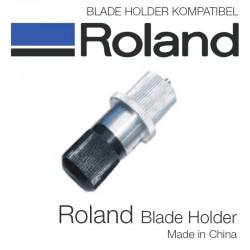 Roland Blade Holder
