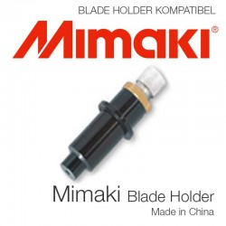 Mimaki Blade Holder