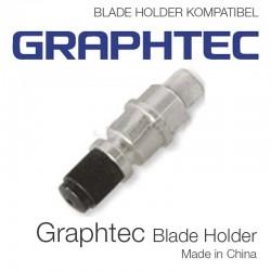 Graphtec Blade Holder