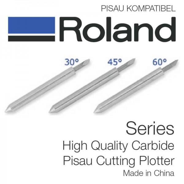 Roland V Series