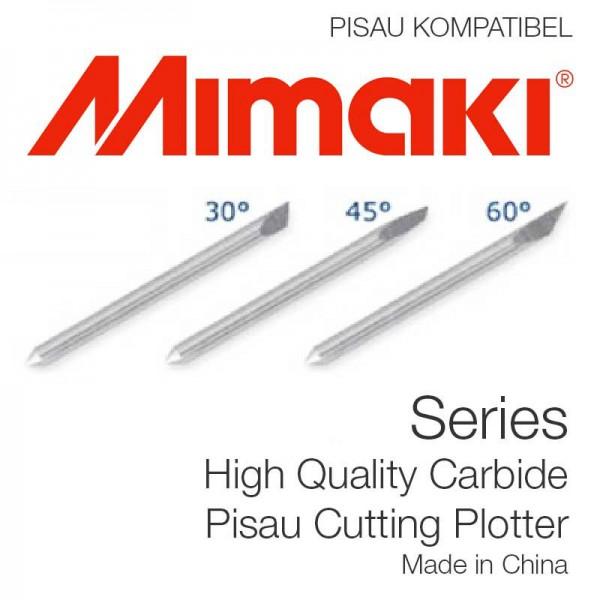 Mimaki V Series