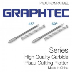 Graphtec Cutting Plotter Blade